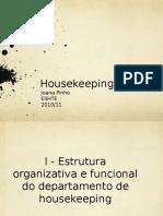 207635186-Housekkeping-PARTE-I.pptx