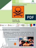 toxicologisll