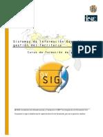 12-Apuntes-GIS-2010