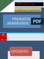 259697356-4-Armirano-tlo.pps