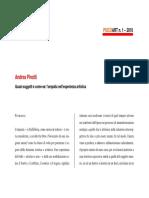 2010-PINOTTI-EMPATIA-PSICOART.pdf