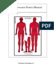 AcupressureBook.pdf