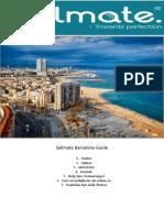 Sellmate_guide_Barcelona_2.pdf