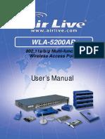 AirLive_WLA-5200AP_Manual.pdf