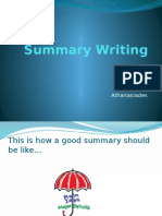 Summary Writing(1).pptx
