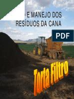 Pg-cana - Residuos Torta Filtro Ver.17