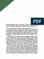 metanoia- pocainta.pdf