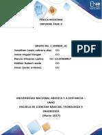 Plantilla para el informe FASE  3_Marcio Olivares (1).docx