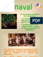 Carnaval Pp