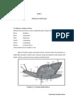 1 pdf.pdf