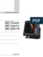I-com-MR-1210R2 T2 T3 0 - Instruction Manual