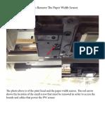 PWS-Removal.pdf