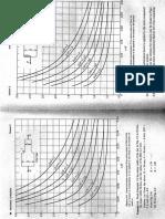 Tablas_factor_de_concentracion_de_esfuer.pdf