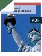 Unidad 1- Libertad y Responsabilidad