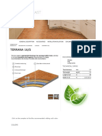 S _ Classic _ Residential Floorings _ Products _ Graboplast