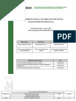 Instrucciones_nuevas_plantaciones_FIRMADO.pdf