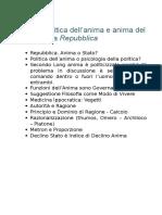 Repubblica - Seminario Cattanei