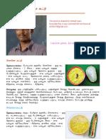 30_வகை_கூட்டு[1].pdf