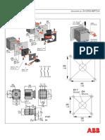 OT - 16-40 FT3.pdf