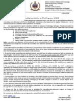 M&SC.pdf