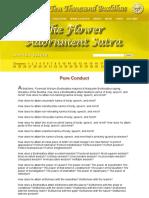 The Avatamsaka Sutra 11.pdf