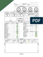 Hmd19pj.pdf