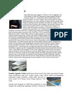 10 Arsitek Dunia Nusantara
