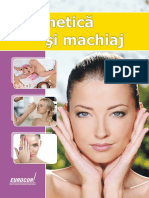 Cm Cosmetica Si Machiaj 1