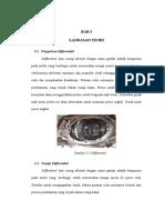 Bab 3 Landasan Teori Differential System