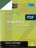 Vigotsky en el aula... ¿quién diría_.pdf