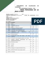 3_Hoja de respuesta IVADEC_Francisco_M3b.docx