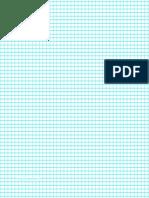 Grid Portrait Letter 5 Noindex
