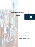 --DEFINITIVO--.pdf