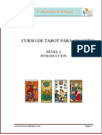Benages Francisco - Tarot para Coaches.pdf