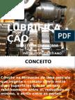 slideslubrificao-121210123530-phpapp01.pptx