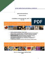 2014 3ro Cuadernillo LMGE Parte 1.pdf
