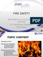 Topic 4a_(Fire) FOC
