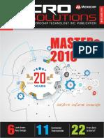 MicroSolutions May-June 2016.pdf