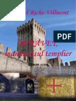 1Cartea-Manuscrisul-templier