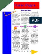 pursepages edition14-2015-16