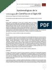 tendencias epistemologicas de la INv s XXI.pdf
