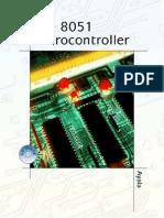 8051microcontroller-ayala.pdf