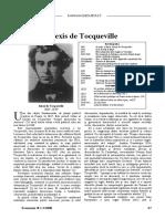 Alexis de Tocqueville .pdf