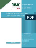 36003-01- MANUAL POSICIONADOR REV01.doc