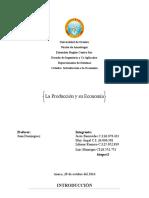 PRODUCCION ECONOMICA.docx