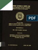 Seleccion bandas V, sincronizacion y cade.pdf