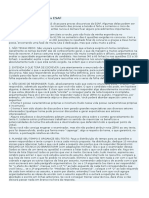 15 Dicas Para Discursivas ESAF