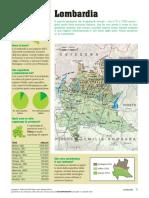 Zanichelli Dinucci Geograficamente Vol1 03 Lombardia