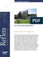 Touche Moreau