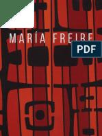 María Freire